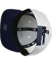 KTZ Snapback ' NFL Logo Pack Seattle Seahawks ' - Mehrfarbig