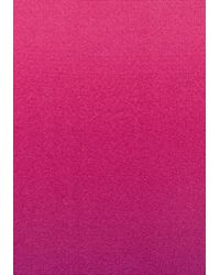 Lascana Bikini - Pink