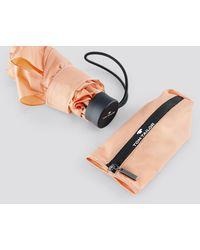 Tom Tailor Regenschirm - Orange