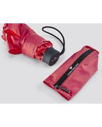 Tom Tailor Regenschirm - Pink