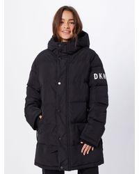 Damen DKNY Mäntel ab 96 € Lyst