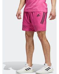 adidas Originals Sportshorts - Pink
