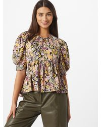 ONLY - Shirt 'Fave' - Lyst