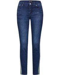 ONLY - Jeans ́ onyPEARL ́ - Lyst