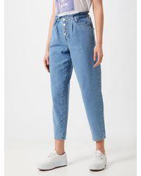 ONLY Jeans 'CUBA' - Blau