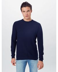 Minimum - Pullover 'Curth 3514' - Lyst
