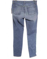 J Brand - Skinny Jeans - Lyst