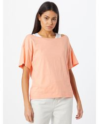 Edc By Esprit Shirt 'CORE' - Mehrfarbig