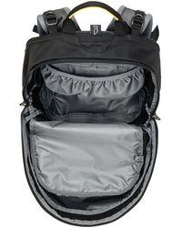 Jack Wolfskin Erwachsene Orbit 26 Pack sac à dos de randonnée Wanderrucksack - Schwarz