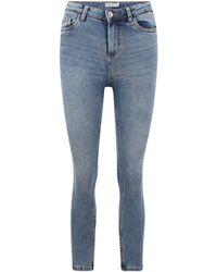 OVS Jeans 'TABATA' - Blau