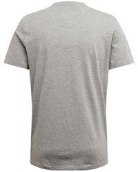 Jack & Jones Shirt - Grau