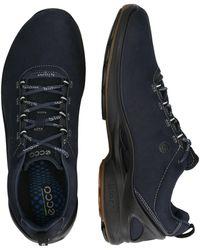 Ecco - Sneaker 'BIOM FJUEL' - Lyst