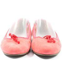 Pretty Ballerinas - Klassische Ballerinas - Lyst