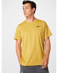 Nike - Funktionsshirt - Lyst