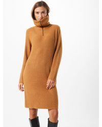 Object - Kleid 'RACHEL' - Lyst