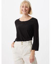 Vero Moda - Shirt 'NADS' - Lyst