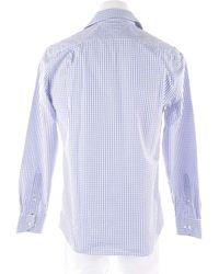 Tommy Hilfiger Businesshemd - Weiß