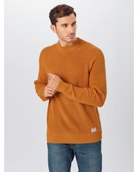 Pepe Jeans Pullover 'ANGELO' - Mehrfarbig