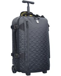 Victorinox Kabinentrolley 'VX Touring Global' - Mehrfarbig