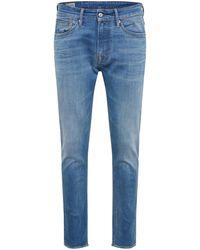 Kings Of Indigo - Jeans 'JOHN' - Lyst