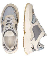 GANT Sneaker 'Nicewill' - Natur
