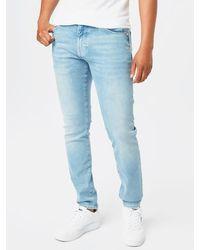 Mavi - Jeans 'James' - Lyst