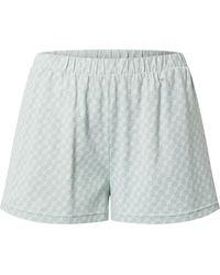 JOOP! BODYWEAR Shorts - Mehrfarbig