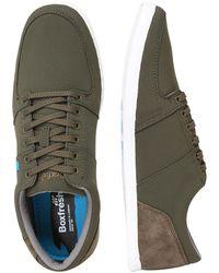 Boxfresh Sneaker - Mehrfarbig