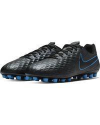 Nike - Fussballschuh - Lyst