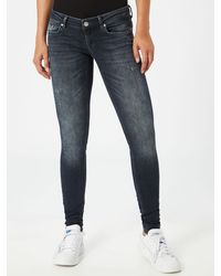 ONLY - Jeans 'Coral' - Lyst