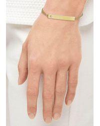 S.oliver Armband - Mehrfarbig