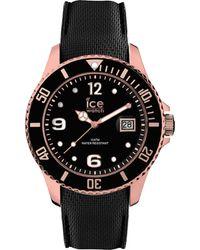 Ice-watch Uhr - Mehrfarbig