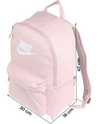 Nike Rucksack - Pink