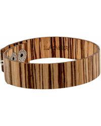 Laimer Armband S1114 - Natur