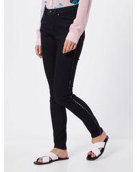 Opus - Jeans 'Elma' - Lyst