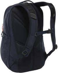 The North Face Rucksack 'Jester' - Mehrfarbig