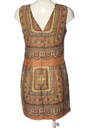 Zara - Minikleid - Lyst
