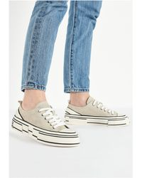 Inuovo - Sneaker - Lyst