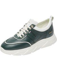 VAN LIER Sneaker - Mehrfarbig