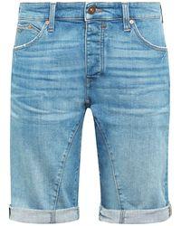 Mavi Jeans 'Robin' - Blau