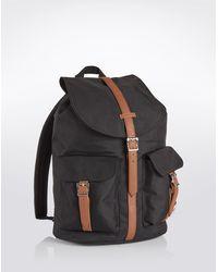 Herschel Supply Co. Dawson Backpack Rucksack 48 cm - Mehrfarbig