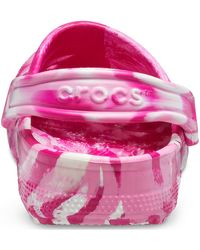 Crocs™ Clogs - Pink