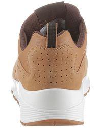 Skechers - Sneaker »UNO« - Lyst