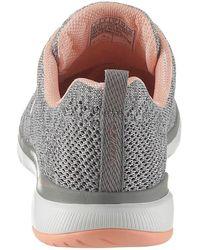 Skechers - Sneaker 'FLEX APPEAL' - Lyst
