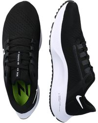 Nike - Laufschuh 'Pegasus 38' - Lyst