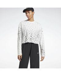 Reebok Shirt - Mehrfarbig