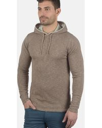 Redefined Rebel - Pullover 'Murray' - Lyst
