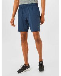 Nike - Sportshorts - Lyst