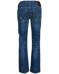 LTB Jeans 'Roden' - Blau