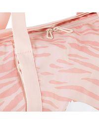 PUMA Sporttasche - Pink